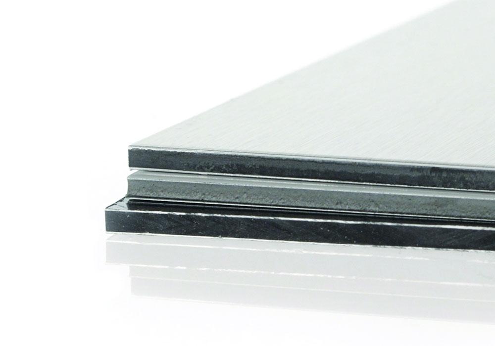 alluminio-composito-cagliari-sassari-olbia-sardegna