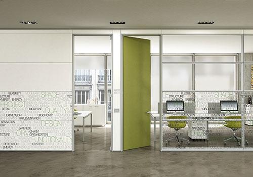 neon-europa-ufficio-parete-divisoria