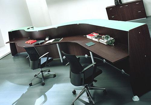 reception-arredo-ufficio-copertina